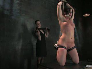femdom, groot hd porn thumbnail, bondage sex thumbnail