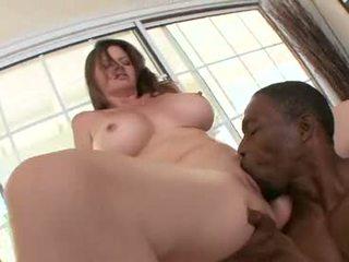 blowjobs tube, cumshots, full big dick video