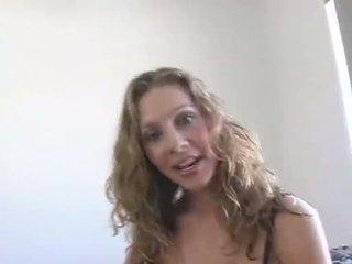 hot munnsex, hot brunetter hotteste, pornostjerner
