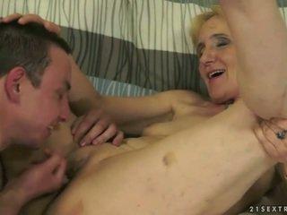 nice hardcore sex, oral sex see, suck