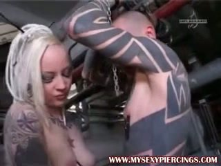 emo seks, nominale gotisch video-, plezier hardcore