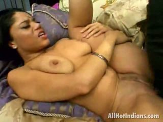 watch hardcore sex any, hot sex hardcore fuking great, hardcore hd porn vids nice