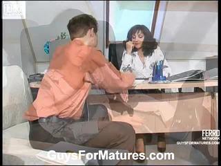 hardcore sex, pijpen neuken, controleren blow job film