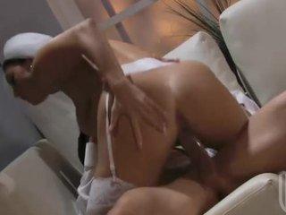 Від рот для манда секс