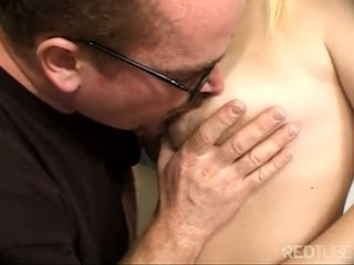 controleren orale seks scène, heetste vaginale sex, hq kaukasisch