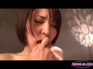 watch japanese more, most lesbian fun, quality asian hot