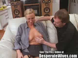 rated porn most, nice tits, hot doggystyle