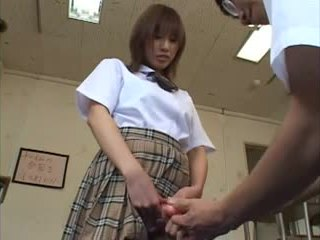 check japanese rated, new femdom, new strapon check