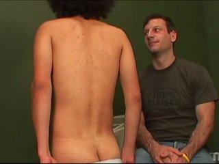 homo's, controleren homo mov, beste homoseksueel vid