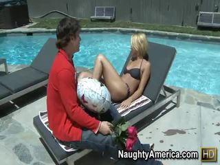 amusement des stars du porno agréable, qualité free big porn pornstar amusement, voir tube porn pornstar
