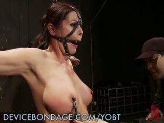 nieuw hardcore sex, alle bondage sex vid, nominale neem het teefje film
