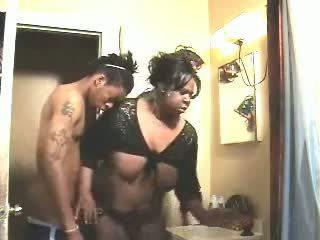 Black Bbw Shemale Porn Party - Bbw tranny - Mature Porn Tube - New Bbw tranny Sex Videos.