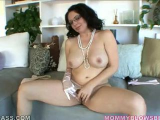 most titjob, see gloves, blowjob rated