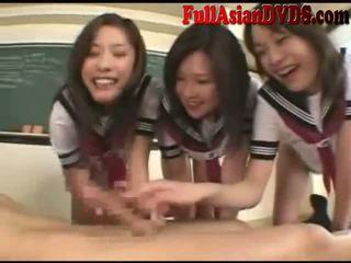 kwaliteit japanse neuken, nieuw schoolmeisjes, aziatisch neuken