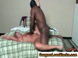 hottest fucking vid, you pussyfucking fuck, cougar vid