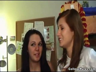 all college fun, group sex hq, amateurs quality