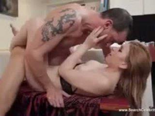 tube8 sexe extrait sexe