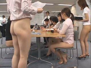 hardcore sex, seks di luar ruangan, seks publik, payudara besar