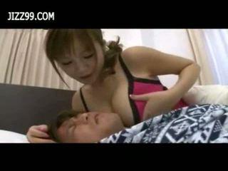 japanese free, hottest blowjob fun, all cumshot hot