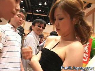 hardcore sex, heet openbare sex mov, nieuw pijpbeurt gepost