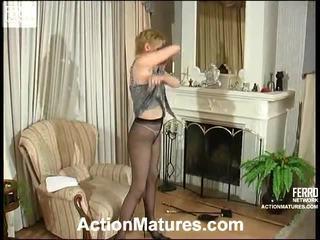 zábava hardcore sex príťažlivé, menovitý fajčenie, kvalita sanie ideálny
