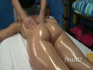 Hot Pretty chick fucked