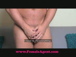 realiteit scène, kwaliteit hardcore sex, grote lullen