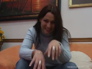 Irena Sky Who Is Also Known To Some Porn Connoisseurs