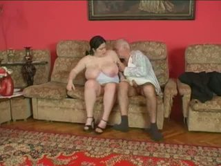 big mov, chubby porno, hottest chick action
