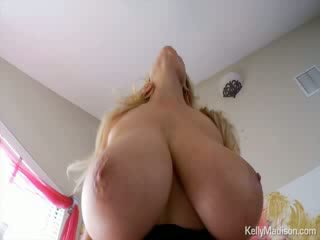 great big sex, watch tits, free fucking