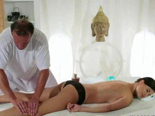 meest tieten thumbnail, neuken film, nieuw masseur