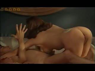 Porn tube stefania sanrelli coco ebony porn