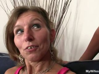 Caralho dela velho professora grátis vídeos