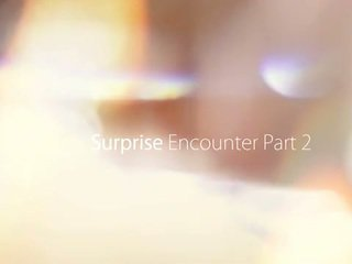 Nubile Films Surprise Encounter Pt Couple
