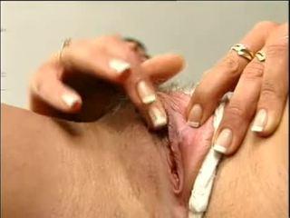 alle orale seks tube, nieuw speelgoed tube, vaginale sex