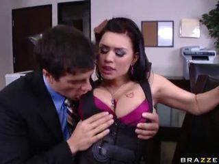 best brunette, fucking sex, full white fucking