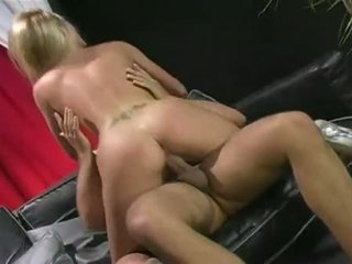 quality hardcore sex hq, all big dick, babe any
