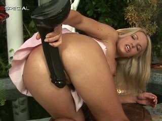 hardcore sex video-, anale sex vid, controleren pissing scène