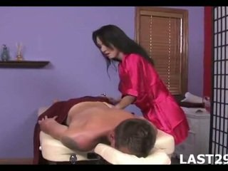 blowjob, sex, massage