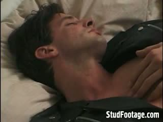 more porn nice, hottest gay watch, stud great