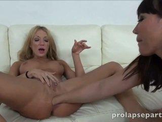 nice brunette online, hot ass licking great, nice rimjob watch