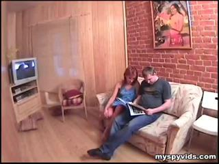 amateur sex, vol voyeur video-, heet video seks