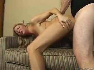 alle blond vid, amateur, kijken hardcore porno
