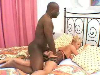 Suzie interracial anala penetration rectumwith nej smärta