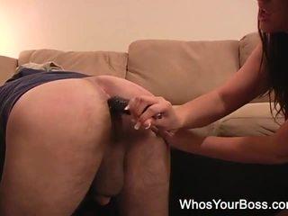heet femdom gepost, mooi strapon sex tube