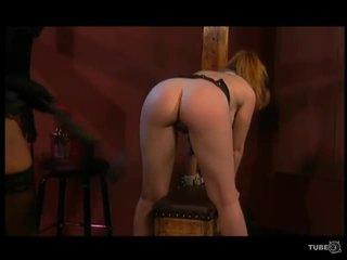 Dru berrymores zniewolenie desires - scena 4