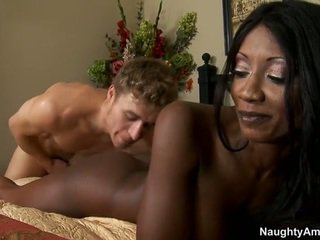 fucking, big tits, bedroom