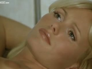 new blondes fresh, lesbians, online softcore