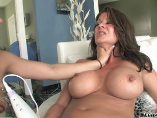 great brunette most, assfucking you, free toys fun