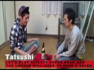 more japan, gay stud jerk best, new gay studs blowjobs hottest